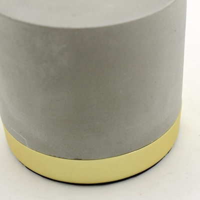 concrete candle holders wholesale